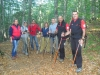 abetone-in-nordic-walking_3-verso-la-selletta