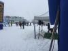 SKS_2018_Pro-Test La Thuile_17-18_Feb_18 (14)