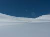 Skicollegeselletta-Norvegia-Experience-2016-005