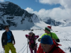 Skicollegeselletta-Norvegia-Experience-2016-007