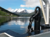 Skicollegeselletta-Norvegia-Experience-2016-017