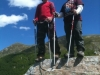 abetone-in-nordic-walking_2-capanna-di-lapo