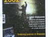 mtb-2002-1
