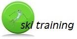 ski training_ maestri ed allenatori ski college selletta