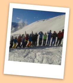 ski tutto_allenatori e maestri di sci ski college selletta