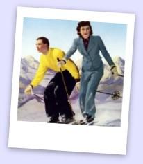 ski training scuola di sci ski college selletta_Abetone