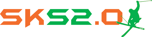 Skicollegeselletta-logo-mail