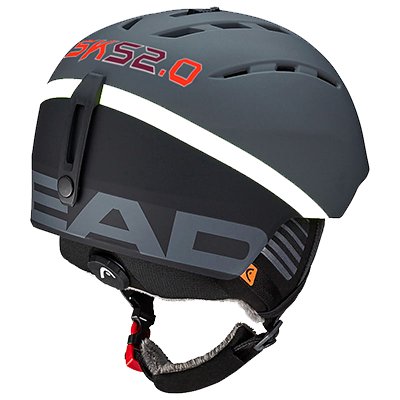 casco-back