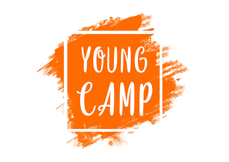 Young Camp