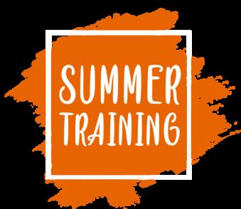 sks20-summer-training
