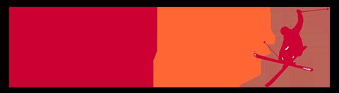 Logo SKS 2.0