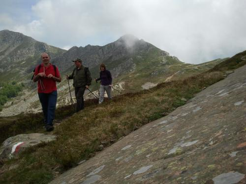 Skicollegeselletta-Nordic-Walking-02