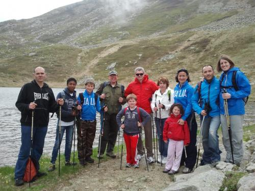Skicollegeselletta-Nordic-Walking-04