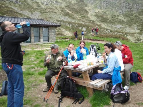 Skicollegeselletta-Nordic-Walking-07
