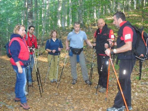 Skicollegeselletta-Nordic-Walking-09